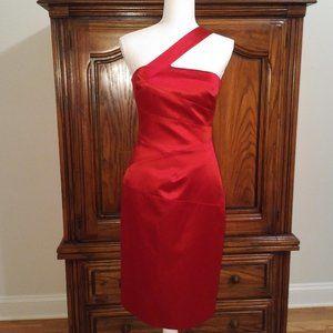 NWT Michael Kors Resort Evening Dress